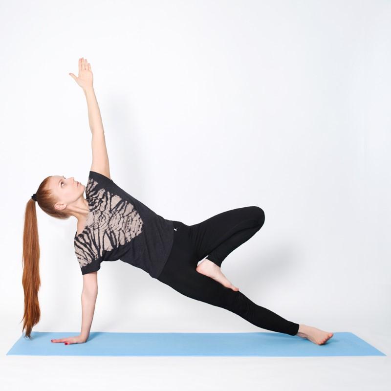 Женская медитация кундалини йога