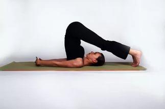 Фитнес центры пятигорска йога