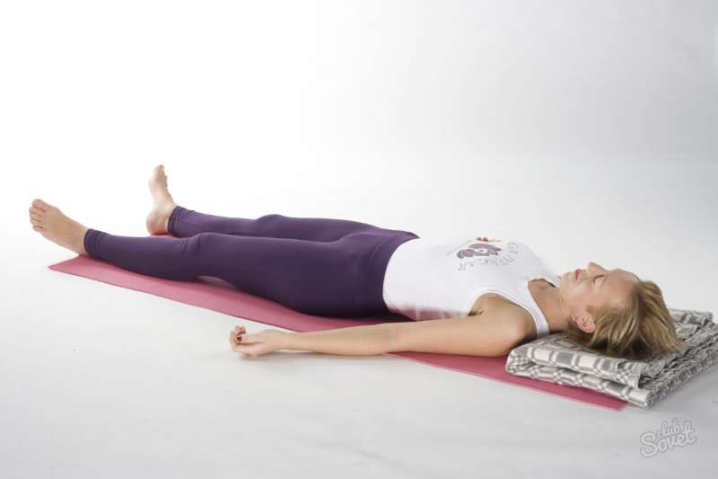 Кундалини йога иванов андрей