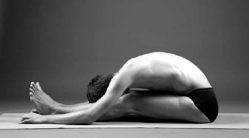 Бойко-йога - искусство коммуникации
