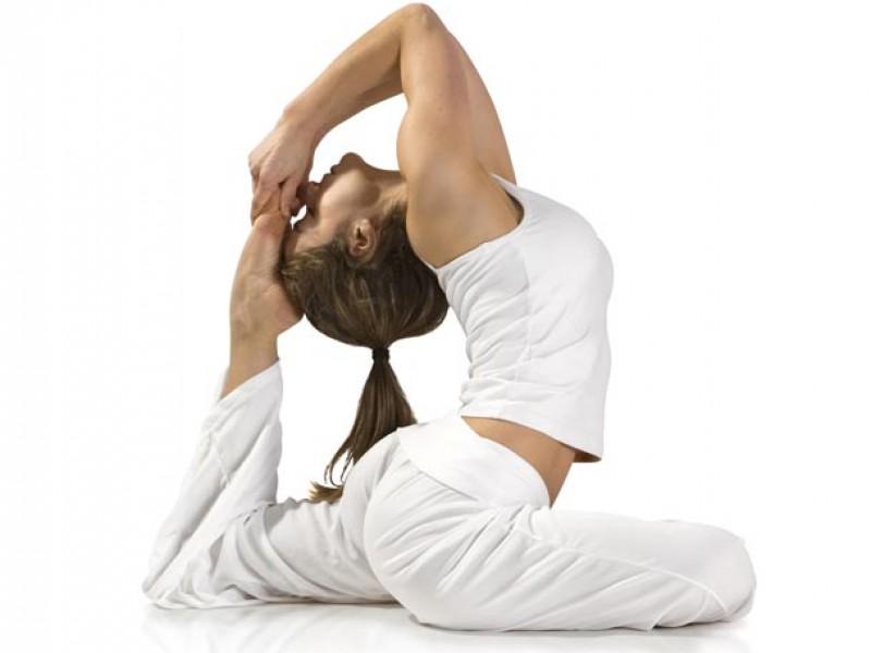 Кундалини-йога для начинающих в домашних условиях