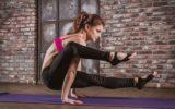 Как укрепить суставы при помощи упражнений