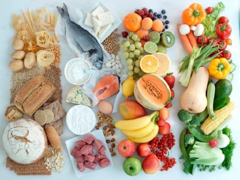Комплекс питания для укрепления суставов