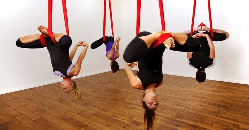 Разновидности йоги и их назначение