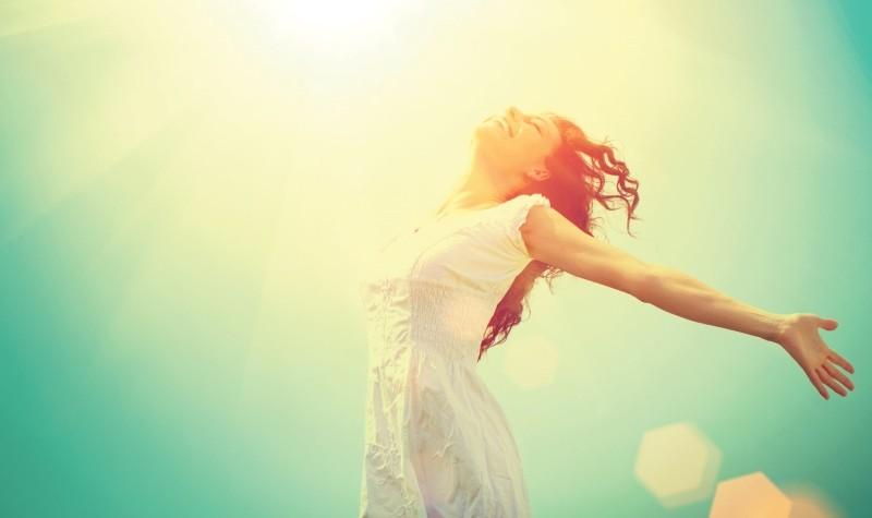 Субагх крийя способствует позитивным переменам в жизни