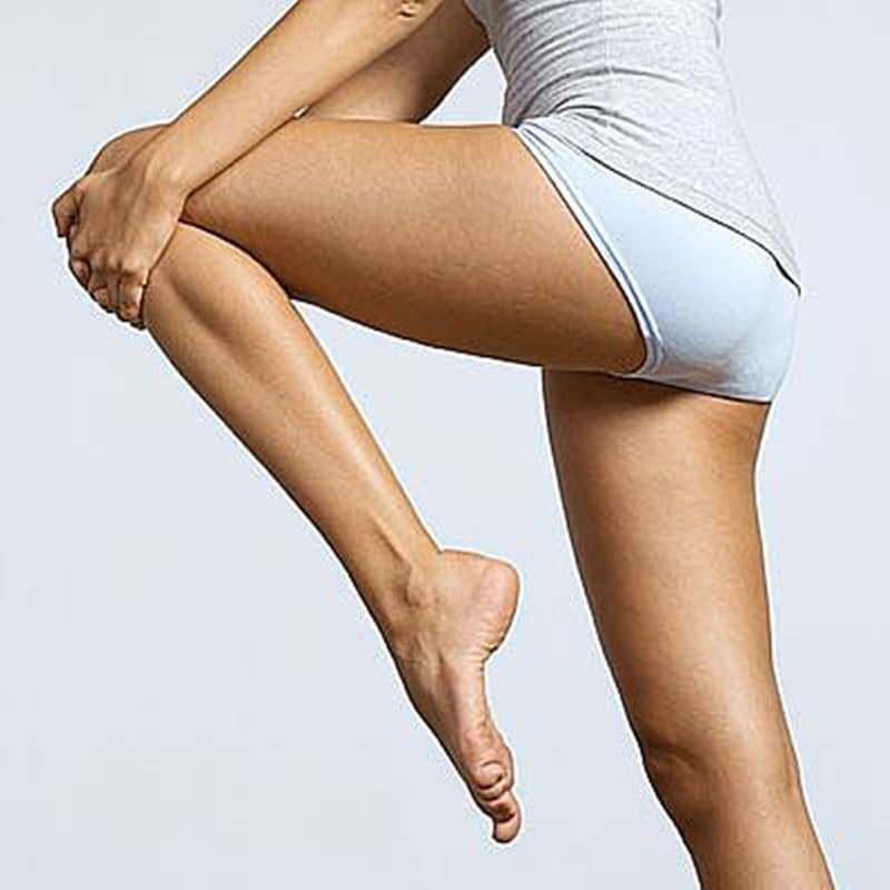 Порно красивые колени женщин фото